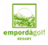 Emporda Golf Hotel & SPA